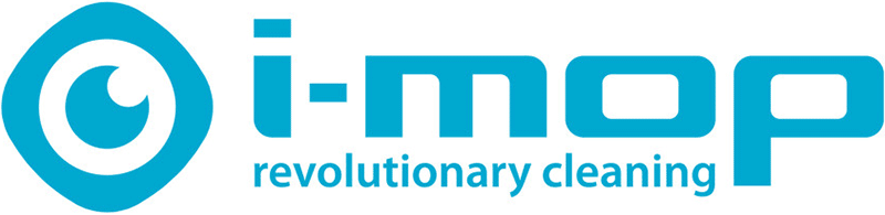 i-mop – revolutionary cleaning